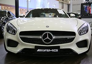 新手買車,需要注意什么問題?有哪些流程和事項?
