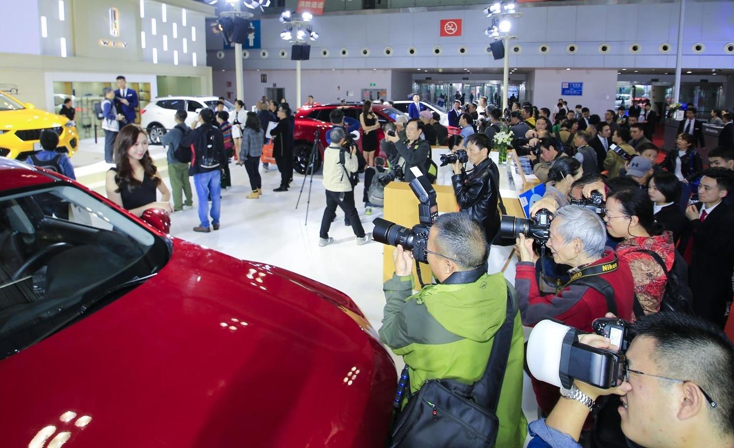 """<p> 重慶尚格會展服務有限公司。重慶車博會創辦于2011年,至今已成功舉辦8屆,已成為重慶地區汽車品牌展出、銷售的重要平臺之一,為山城人民搭建了一個集賞車、購車等為一體的便利平臺,帶動了重慶地區汽車市場的繁榮發展。本屆重慶車博會將本著""""科技、鉅惠、時尚""""的辦展理念,在精準集客、活動促銷、展會服務等方面優化升級,持續打造西南地區創新型車展。 </p>"""